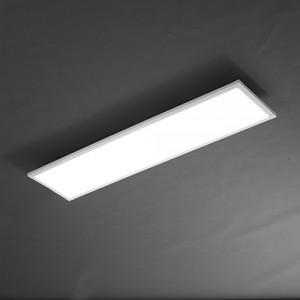 [초특가] LED 엣지면조명/직부형(무타공)/플리커프리 50W 320*1280 (1박스 3개)