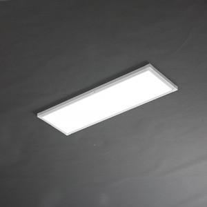 [초특가] LED 엣지면조명/직부형(무타공)/플리커프리-LG 25W 320*640 (1박스 3개)