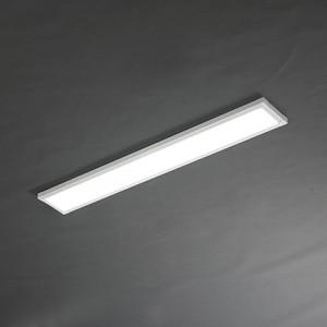 [초특가] LED 엣지면조명/직부형(무타공)/플리커프리-LG 50W 180*1200 (1박스 3개)