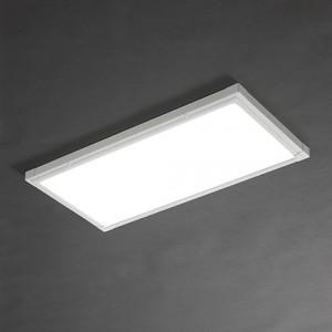 [초특가] LED 엣지면조명/직부형(무타공)/플리커프리  40W 420*640 (1박스 3개)