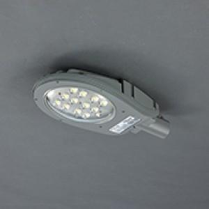 LED 보안등 라인 35W/45W