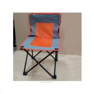 좋은날 망사 등받이 의자 / 낚시의자/캠핑의자