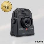 Q2n/ 고음질녹음_고음질영상 악기녹음 공연녹화 공연녹음가격:358,000원