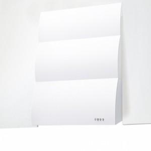 하츠 시스템 후드 (벽부착형) 스텝 웨이브 (SWH-160WH)