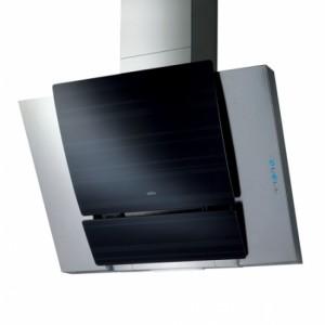 하츠 플래티늄 컬렉션 후드 (벽부착형) 시크릿 (PSC-90S)