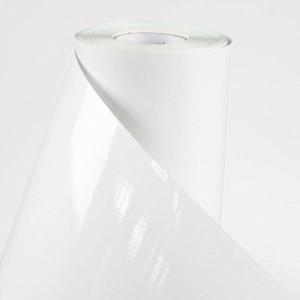 [인테리어필름]고광택펄/펄화이트 DY005 길이50M 롤단위