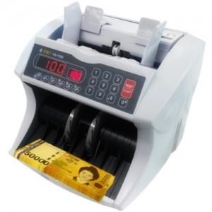 KB-7000 지폐계수기
