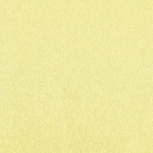 천연벽지 자연벽지 6007 (6202)