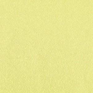 천연벽지 자연벽지 6008 (6108)