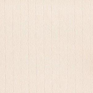 천연벽지 자연벽지 6105