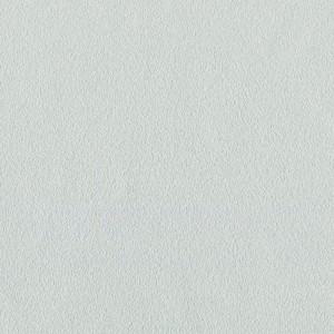 천연벽지 참솔벽지 2840 (2812)