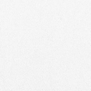 천연벽지 참솔벽지 2851 (2821)