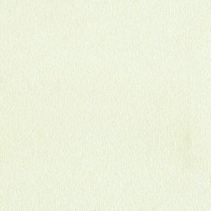 천연벽지 산소벽지 5211 (5401)