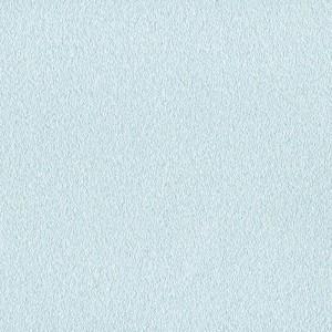 천연벽지 산소벽지 5216 (5404)