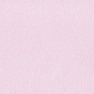 천연벽지 산소벽지 5225 (5409)