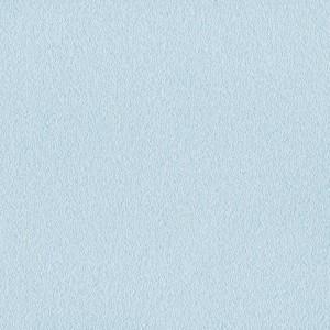 천연벽지 산소벽지 5226 (5406)