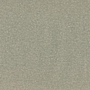 천연벽지 숲벽지 8650