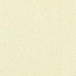 천연벽지 소나무황토벽지 2001 (2204)