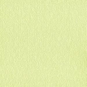 천연벽지 소나무황토벽지 2024 (2207)