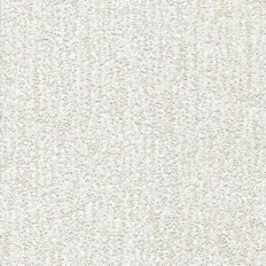 천연벽지 소나무황토벽지 2203