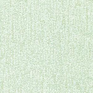 천연벽지 소나무황토벽지 2205