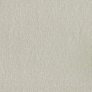 천연벽지 소나무황토벽지 2210