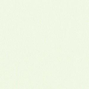 천연벽지 소나무황토벽지 2211