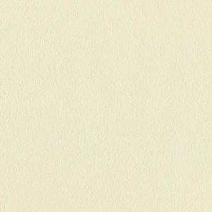 천연벽지 소나무황토벽지 2212