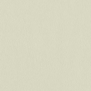 천연벽지 소나무황토벽지 2220