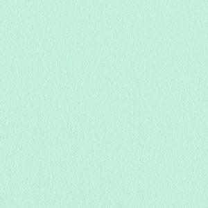 천연벽지 소나무황토벽지 2238 (2213)