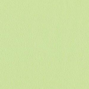 천연벽지 소나무황토벽지 2244 (2202)