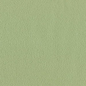 천연벽지 소나무황토벽지 2264