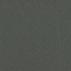 천연벽지 소나무황토벽지 2270