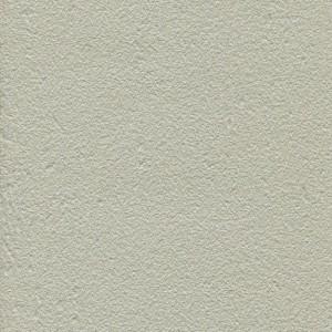 천연벽지 규조토벽지 2940