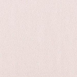 천연벽지 쑥벽지 2115