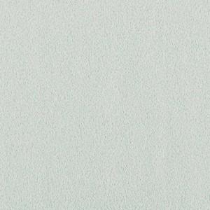 천연벽지 쑥벽지 2126