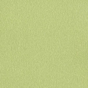 천연벽지 쑥벽지 2134