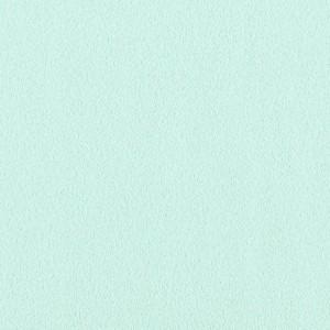 천연벽지 쑥벽지 2138