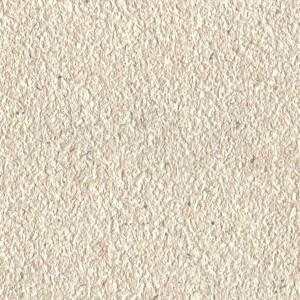 천연벽지 삼림욕아토피스벽지 3301-40
