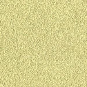 천연벽지 삼림욕아토피스벽지 3006-32
