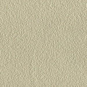 천연벽지 삼림욕아토피스벽지 3310-32