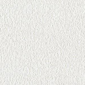 천연벽지 삼림욕아토피스벽지 3311-32