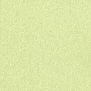 천연벽지 라벤더벽지 3804