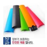 고급흑목지우개연필 종이케이스5p