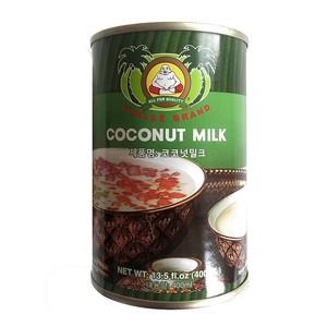 정원 코코넛 밀크 1BOX = 24EA