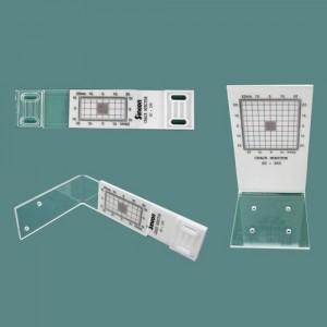 간이 크랙진행측정기(스탠드:SC-300) / 10개-1묶음