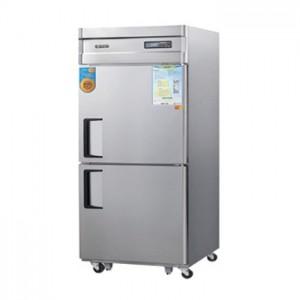 그랜드우성/고급형 30박스 간냉식 WSFM-740R / 올냉장