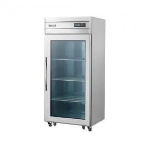 그랜드우성/일반형 직냉식 정육숙성고 30박스 CWSRM-830R / 디지털 / 올스텐(1도어)