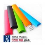 원목나무연필 종이케이스3p