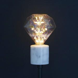 [LED] 에즈 장 스탠드